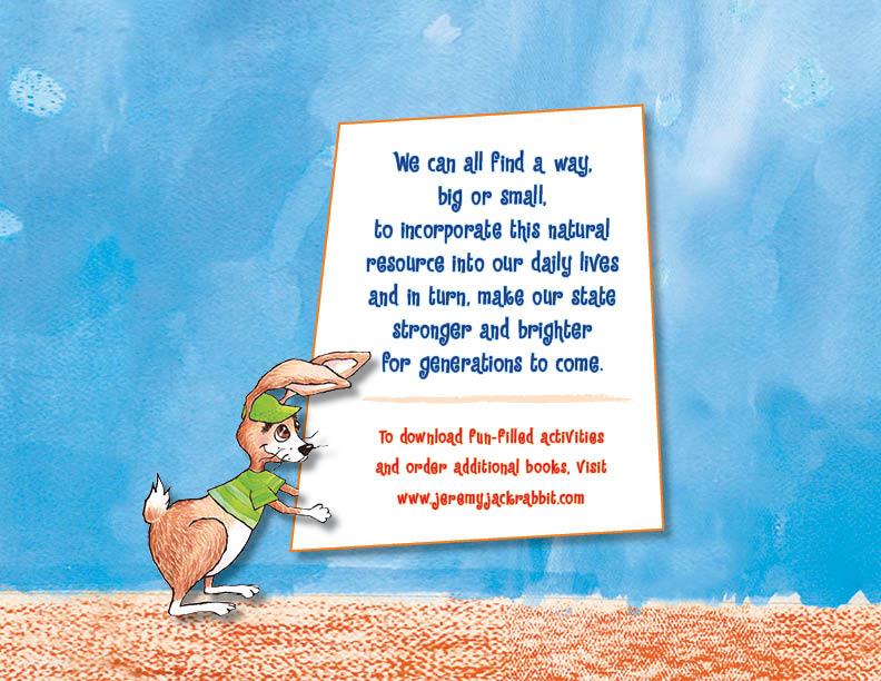 pg 40